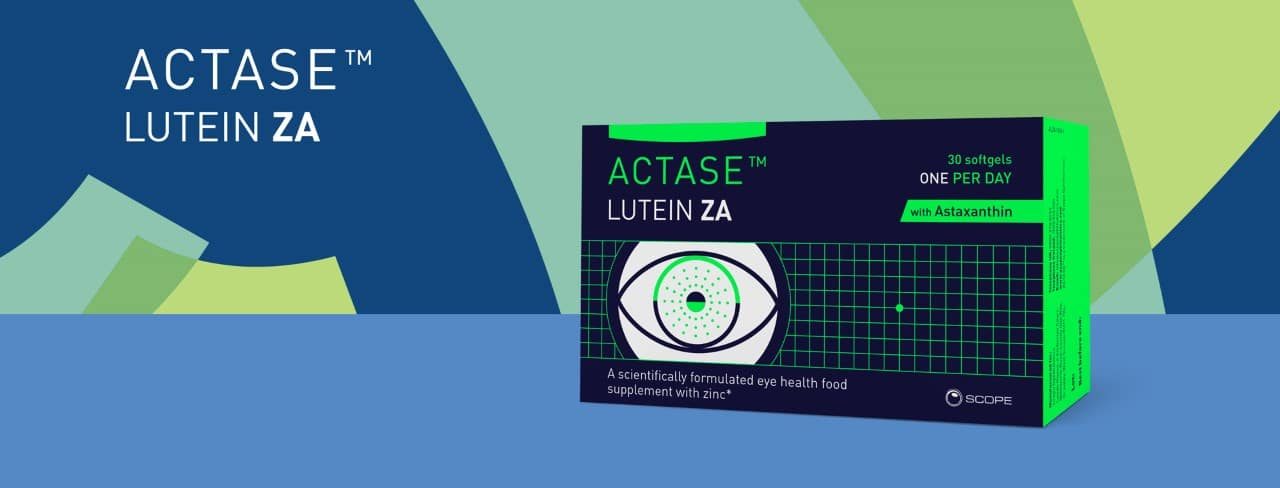 ACTASE™