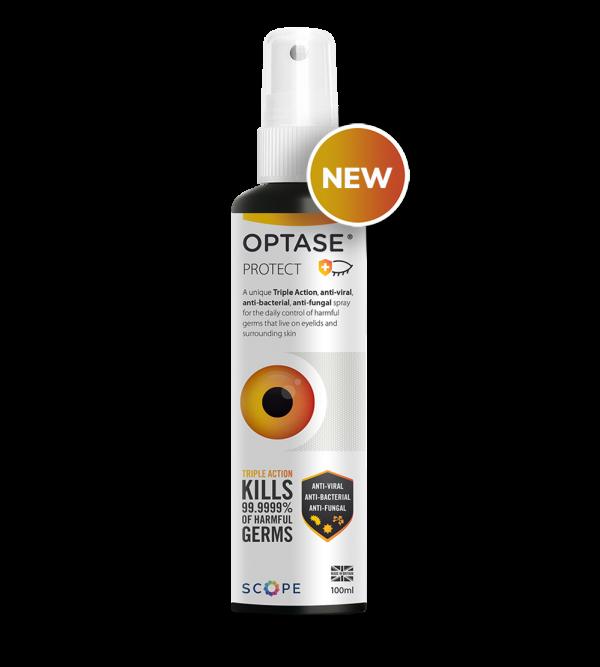 OPTASE-Protect